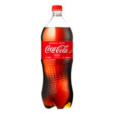 코카콜라1.5L*12입(\24,500)